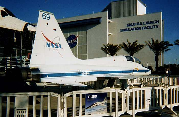 The space center one of the most popular family attractions in Florida. Experience the greatest space adventure on Earth at NASA's Kennedy Space Center. Choose from several tour options. Walk under the largest rocket ever flown. Take a virtual moon walk. Meet a veteran NASA astronaut/5().